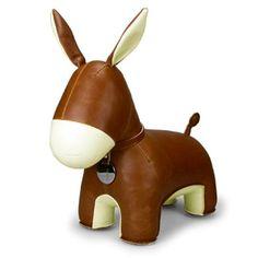 Zuny Series Donkey (Yale) Tan Animal Bookend Zuny,http://www.amazon.com/dp/B0069CM4TI/ref=cm_sw_r_pi_dp_75OQsb1CEAVP299A