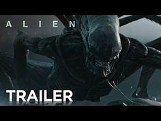 """Un nuovo trailer per Alien: Covenant! Sottotitolato con l'avvertimento spaventoso """"la via per il paradiso inizia all'inferno"""", il trailer ci mostra da subito l'equipaggio a bordo della nave Covenant. Si accorgono del pericolo solo dopo aver esplorato il pianeta, e si rendono conto che è un regno di Xenomorfi, con un solo abitante sopravvissuto: David, ..."""