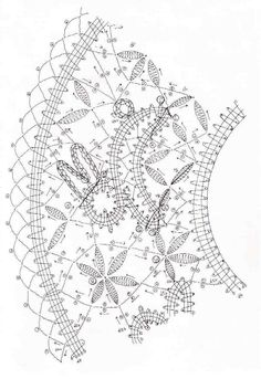 Bobbin Lacemaking, Lace Making, Lace Patterns, Album, How To Make, Farmhouse Rugs, Rolodex, Log Projects, Bobbin Lace Patterns