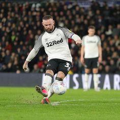 Derby County, Football, Running, Sports, Soccer, Hs Sports, Futbol, Keep Running, Why I Run