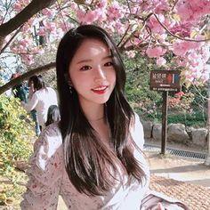 Super Adorable Asian Schoolgirl Does A Fun Photoshoot