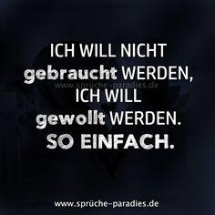 Du wirst mehr als gewollt, mein Schatz. #geil #lachen #lachflash #sprüchen #lustig #funny #ausrede