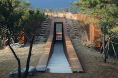 Gallery - Hyunam / IROJE Architects & Planners - 1