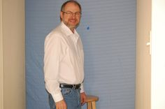 Check this out!  A real life guy shares his story about a huge weight loss and getting control of diabetes.  Great way to begin National Diabetes Month!  http://dianekress.wordpress.com/2014/11/01/brians-amazing-journey-down-72-pounds-and-in-control-of-diabetes/