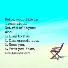 Read, Love and Learn