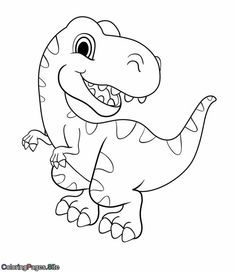 Great Photo of Coloring Pages . Dinosaur Coloring Pages 12 Ba Dinosaur Coloring Pages Lrcp Coloring Page Great Photo of Coloring Pages . Dinosaur Coloring Pages 12 Ba Dinosaur Coloring Pages Lrcp Coloring Page Coloring Pages For Boys, Disney Coloring Pages, Christmas Coloring Pages, Animal Coloring Pages, Printable Coloring Pages, Coloring Books, Fairy Coloring, Coloring Pictures For Kids, Preschool Coloring Pages