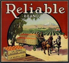 US $9.99 New in Collectibles, Advertising, Merchandise & Memorabilia Vintage Labels, Vintage Postcards, Vintage Ads, Whittier California, Label Art, Vegetable Crates, Decoupage, Wow Art, Vintage Travel Posters