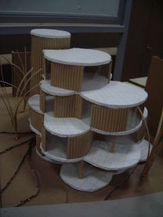 Concept Architecture, Architecture Design, Interior, Table, Projects, Pencil, Furniture, Home Decor, Architectural Models
