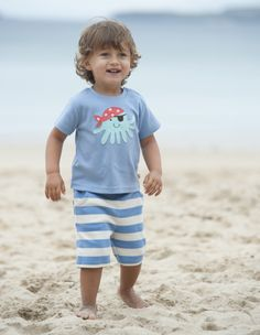 This is one of my spring 2014 favorites. Available in baby sizes up to 2/3. www.twigandsprout.net