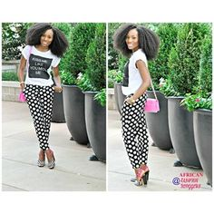 African Fashion Bloggers Net @africanfashionbloggers Instagram photos | Websta (Webstagram) It's Fashion Feature Friday!  We love this look by Ogechi of @2snapsandatwirl    #fashionblogger #fashiondaily #styledaily #IGFashion #igers #instafashion #instabeauty #instagood #instadaily #ootd #fotd #fashionfriday #styleblogger #africanfashionblogger #African #africanfashionbloggers #whitedress #pictureoftheday #fblogger #prints #nigerianfashionblogger #instyle #fashionbloggers