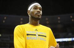 Nuggets Player Breakdown - Will Barton - Today's Fastbreak There was an exhibition game held in Baltimore in 2012 that featured Brandon Jennings, Kemba Walker, Derrick Williams and DeAndre Jordan. On the other end, a team made up of some of Baltimore's brightest ballers — then Portland Trail Blazers rookie and current Denver Nuggets prospect Will Barton, former NBA player Josh Selby, Sacramento Kings center DeMarcus Cousins and two local high school stars — took the court to defend their…