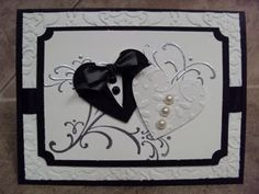 Kayleen's Creations: Wedding Sweet Hearts