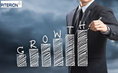 The PLM strategies that are suggested for companies depends on the exact need at that point of time and the ways to achieve the desired growth. #piterion