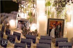 Enchanted at this beautiful Intercontinental Chicago wedding that featured a recessional lead by traditional BagPipes! Photos by averyhouse