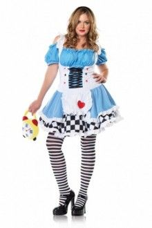 56 Best Plus size Halloween images  a24e4f588