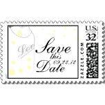Mason Jar and Firefly Lightning Bug Postage Stamp stamps by DigiFoto, http://www.zazzle.com/digifoto*/mason+jar+stamps#