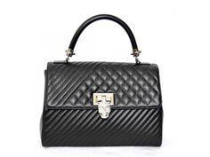 Philipp Plein Crossroads. Women's Fashion, Bags, Luxury, Handbags, Fashion Women, Womens Fashion, Dime Bags, Women's Clothes
