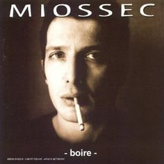 Boire - Miossec - #madeinfinistere