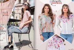 price-shoes-ropa-de-moda-2016-primavera-verano