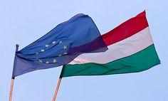 Acordul de liber-schimb UE-SUA ar putea fi blocat de catre Ungaria - http://stireaexacta.ro/acordul-de-liber-schimb-ue-sua-va-putea-fi-blocat-de-catre-ungaria/