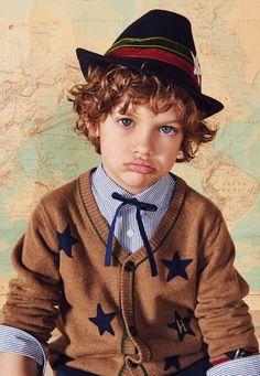 Monnalisa Hitchhiker childrenswear at Chocolate Clothing.