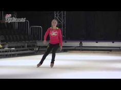 Atria luistelukoulun ABC perusluistelu - YouTube Physical Education, Skate, Health Fitness, Youtube, Sports, Play, Hs Sports, Sport, Health And Fitness