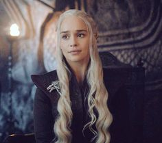 To Me Ma'am, You Are Every Inch A Queen. Game of thrones Daenerys Targaryen gif Emilia Clarke Game Of Thrones Facts, Got Game Of Thrones, Game Of Thrones Funny, Emilia Clarke Daenerys Targaryen, Game Of Throne Daenerys, Dany Targaryen, Deanerys Targaryen, Winter Is Here, Winter Is Coming