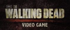 Activision has revealed that Terminal Reality is working on a new The Walking Dead videogame, one separate to the episodic survival adventure series by TellTale Games. The upcoming title will be a first-person action game, and will be released for the PC, Xbox 360 and PS3 in 2013.