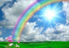 Mi Universar: El sol es fuente de vida