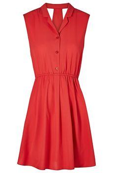 Louche Delise Dress