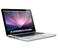 Buy our Apple MacBook Pro Laptop from our wide range of Laptops. The Apple MacBook Pro Laptop features a hard drive and comes with of RAM. Apple Macbook Pro, Apple Laptop, Macbook Air, Macbook Pro Review, Cheap Macbook, Used Macbook Pro, Macbook Pro Laptop, Macbook Pro 15 Inch, Macbook Pro A1278