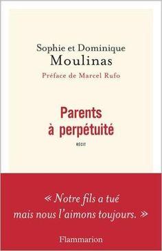 Parents à perpétuité de Sophie Moulinas Kindle, PDF, Telecharger Parents à perpétuité PDF