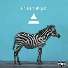 Thirty Seconds To Mars - Up In The Air - YouTube