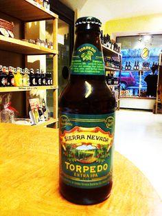 Sierra Nevada-Torpedo-IPA