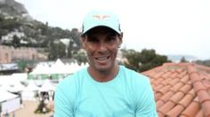 rafaelnadal 2015 - YouTube