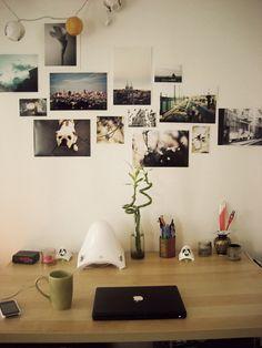 Hang snapshots