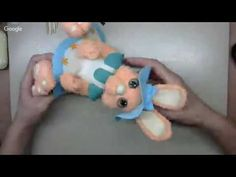 Кукольный карнавал!. 9-й день конференции «Кукольный карнавал» Людмила Семенова и Наталия Николаева