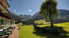 Hotel Leitner - 4 Star #Hotel - $150 - #Hotels #Austria #Mittelberg http://www.justigo.com.au/hotels/austria/mittelberg/leitner_48392.html