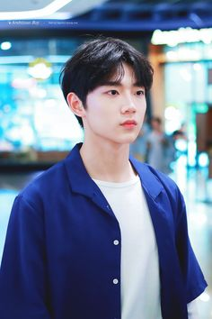 Read Dự tiệc💄👠👗 from the story TTS Produce 101 by khanhmewmew (💝💝GeniusPrincess💕💕) with 68 reads. Lee Euiwoong, Best Young Actors, Double U, Wings Tour, Produce 101 Season 2, Asian Babies, Hyungwon, Kpop Boy, Jinyoung