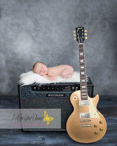 Newborn Boy Photography www.Ihopeyoudancephotography.com