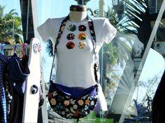 Colectivo La Feria, diseño de autor <3 <3