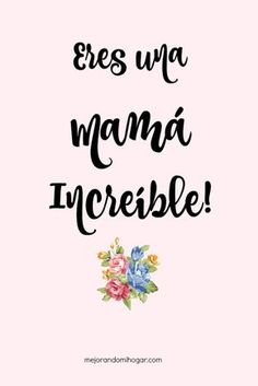 healthy living at home sacramento california jobs opportunities Mama Quotes, Mothers Day Quotes, Happy Mothers Day, Son Quotes, Qoutes, Mom Day, Spanish Quotes, Parenting Advice, Birthday Cards