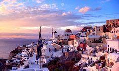 Best places to visit for couples  http://www.cntvna.com/travel/2014-08/19/cms168936article.shtml  #places #destinations #couples #travel #tour #scenery