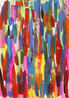 Eucalypt by Dylan Sarra. This is my abstract representation on eucalyptus leaves as they deteriorate. The colours they display are quite amazing at close inspection. There's beauty even in the small things.  #indigenous #indigenousart #aboriginalart #firstaustralians #naidoc #color #colour #colorful #colourful #abstract #abstractart #ideas #canvas #interiordesign