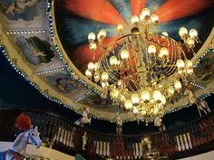 Hotel Negresco  http://www.pret-a-voyager.com/2012/02/nice-hotel-negresco.html