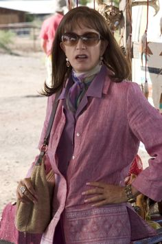 Felicity Huffman | Essential Gay Themed Films To Watch, Transamerica http://gay-themed-films.com/films-to-watch-transamerica/