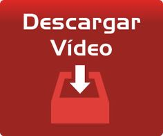 Bajar Videos de Youtube Gratis y en MP3 Online sin instalar programas