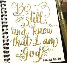Good verse