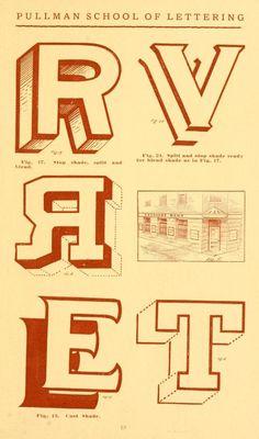 sign painter letters 2