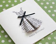 Картинки по запросу открытка с днем рождения маме своими руками